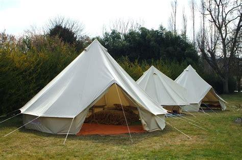 tende tipi sibley 400 tente nomade tipi yourte en caneva