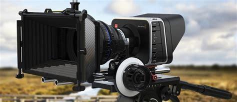 blackmagic cinema buy blackmagic design s cinema is a 2 5k shooter