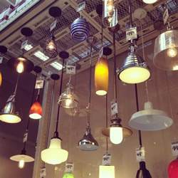 home depot interior lighting jpm design home depot pendant lights