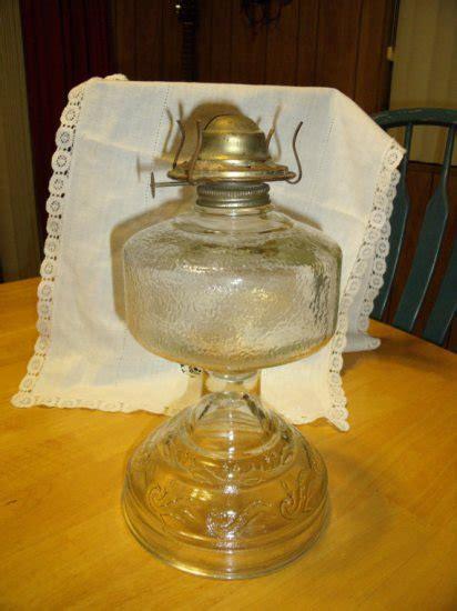 antique kerosene l identification antique ls identification bing images