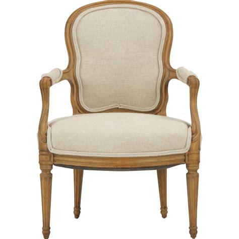 fauteuil eiffel style ruby