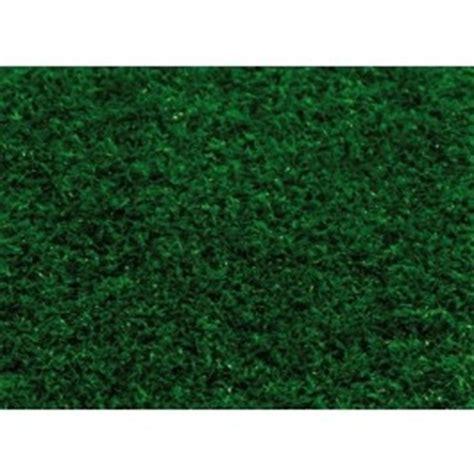 erba sintetica giardino opinioni prato verde sintetico mod golf 1x10 mt erba finta colore