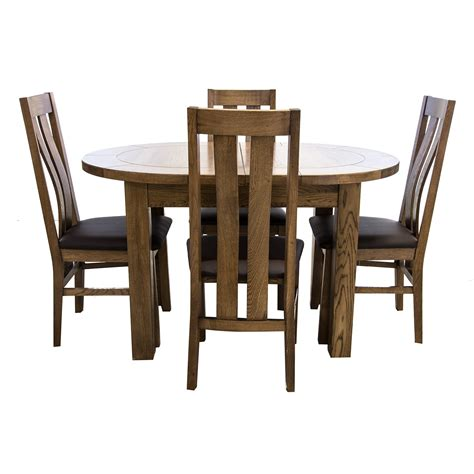 bordeaux small   table  chairs dining set