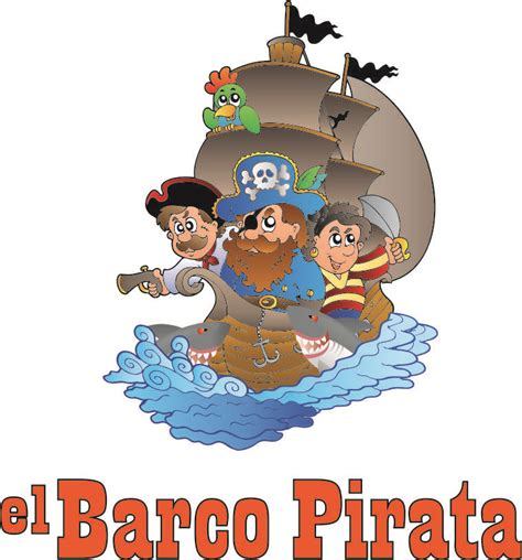 barco pirata villaverde el barco pirata asociaci 243 n vecinal independiente de butarque