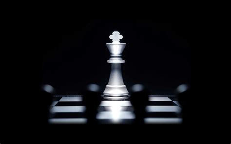 black king wallpaper chess king hd wallpaper wallpaperhdc com
