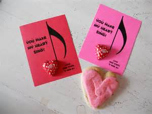 decorations for valentines day amazing valentines day decorations ideas corner