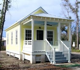mother in law cottage kits small compact homes page 4