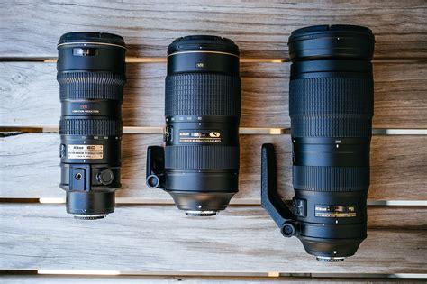 Nikon Af S 200 500 F5 6e Ed Vr nikon af s 200 500mm f 5 6e ed vr review nikonjin