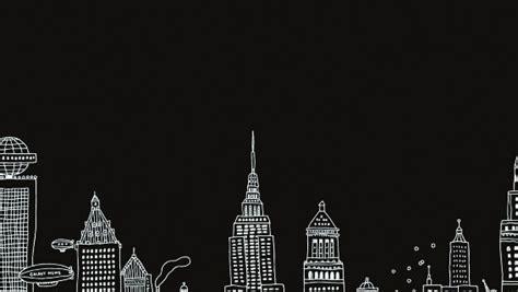 lockscreen tumblr wallpaper tumblr hitam putih