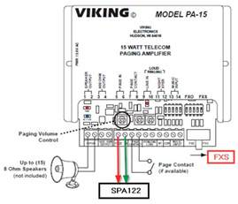 paging horn wiring diagram horn free printable wiring diagrams
