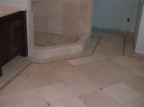 bathroom floor tile design bathroom floor design