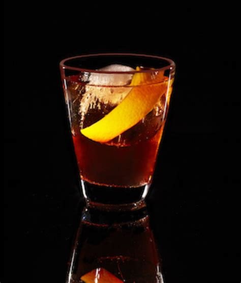 best gin for negroni negroni recipe with tanqueray tanqueray gin
