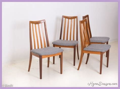 How To Upholster Dining Chairs Dining Chairs For Upholstering 1homedesigns
