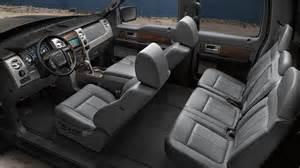 F 150 Interior by 2014 Ford F 150 Interior Image 127
