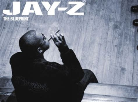 Blueprint 2 jay z download free malvernweather Images