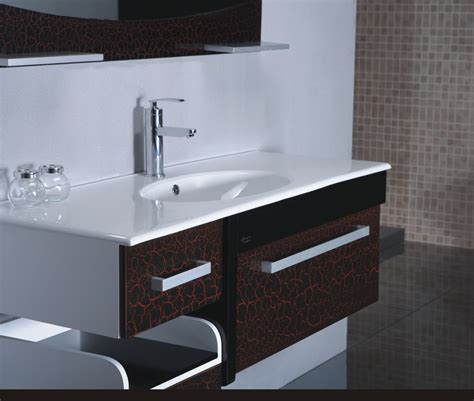 25 Bathroom Furniture Ideas With Images Magment Bathroom Furniture Ideas