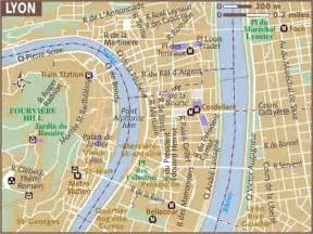 Lyon France Map by Lyon France Map Related Keywords Amp Suggestions Lyon