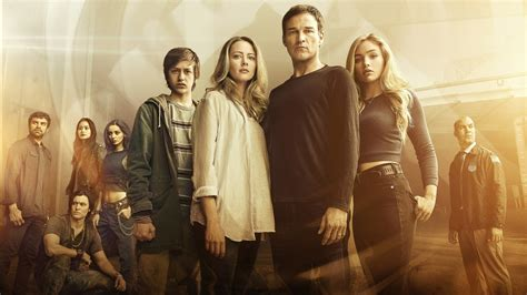 tv show 2017 the gifted tv show 2017 wallpapers hd wallpapers id 21965