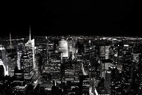 city black light city lights new york by viiruu on deviantart