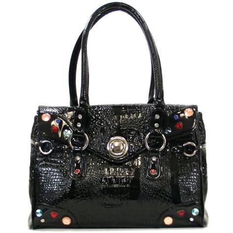 Kate Spade Speedy Top Handle Bag Ss17 Set 6319 knock designer bags designer inspired satchel handbag