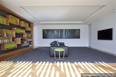 kit home design sunshine coast award winning sunshine coast home design completehome