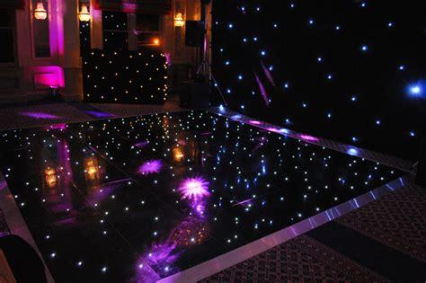 Wedding Backdrop Hire West Midlands by Led Starcloth Hire Birmingham West Midlands Soundkicks