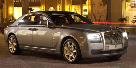 electronic toll collection 2012 rolls royce ghost parking system service manual rolls royce ghost 2010 pictures information specs 2010 rolls royce ghost