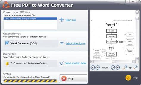 converter pdf ke word gratis cara convert pdf ke word dengan mudah dan cepat