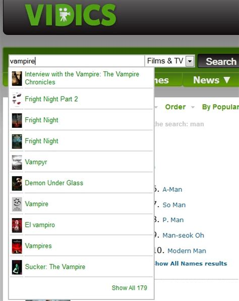 Free Updated Search Vidics Ch Series For Free Free Search