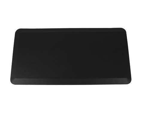 Top 10 Mat Brands - best comfortable anti fatigue mats stading desks review
