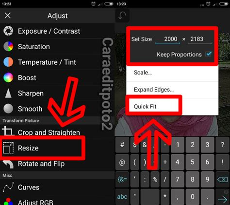 tutorial edit foto smudge tutorial lengkap edit foto kartun smudge painting android