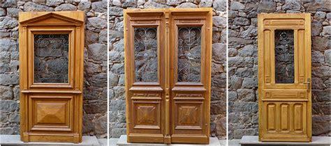 historische baustoffe berlin bau antik historische t 252 ren und antikes baumaterial