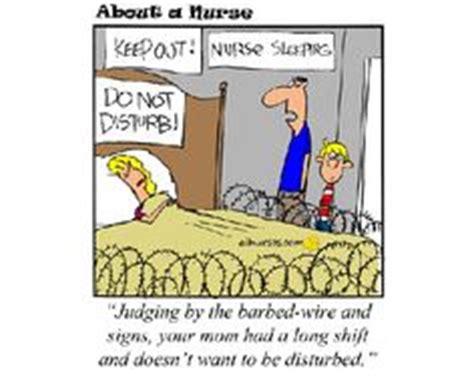 National Nurses Week Meme - 1000 images about nurses week on pinterest happy nurses