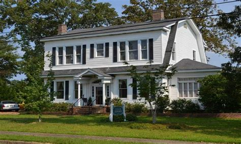 American Colonial House Plans by American Foursquare House Colonial Homes House Plans