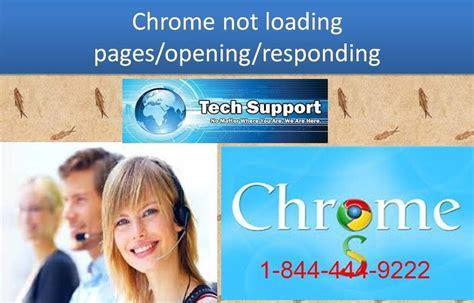 chrome keeps not responding call now 1 844 444 9222 chrome keeps freezing up crashing