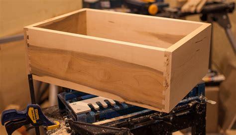 we build a custom boutique closet housecraft diy