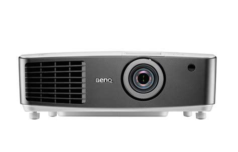 Proyektor Benq W1400 benq projektoren benq w1400 hdtv dlp beamer