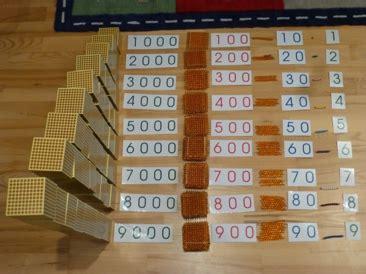montessori card layout template mathematics montessori league pembroke pines child