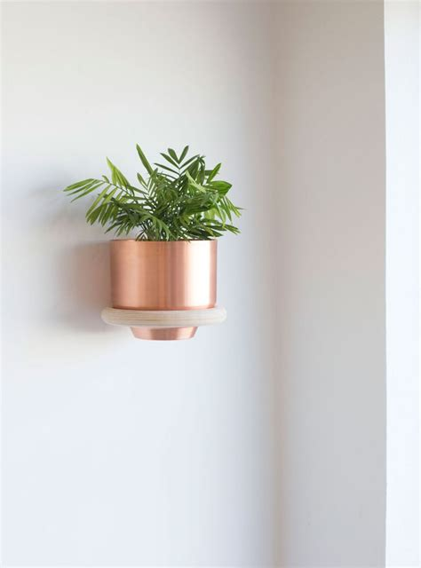wall mounted planter wall mounted planters design decoration