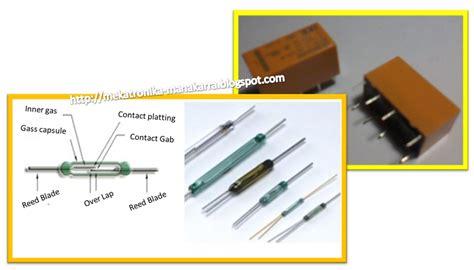 pada ignition coil yang dilengkapi dengan resistor pemasangannya adalah coil dengan resistor 28 images keuntungan ignition coil dengan resistor 28 images jaguar