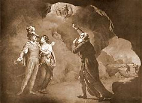 supernatural in shakespeare prospero music inspired by the tempest picture gallery at absolute shakespeare