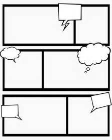 Book Templates For comic book template peerpex