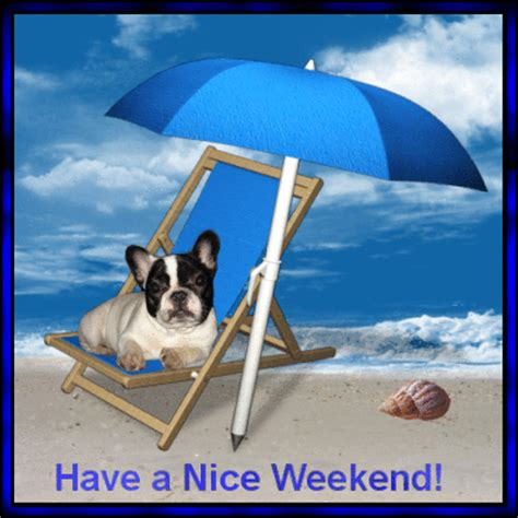 Weekend Links Fabsugar Want Need 8 by A Weekend Picture 123882669 Blingee