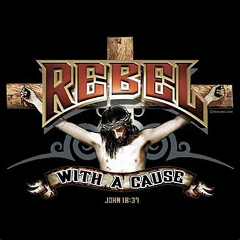 The Rebel With A Cause by Rebel With A Cause T Shirt Choiceshirts T Shirt Review