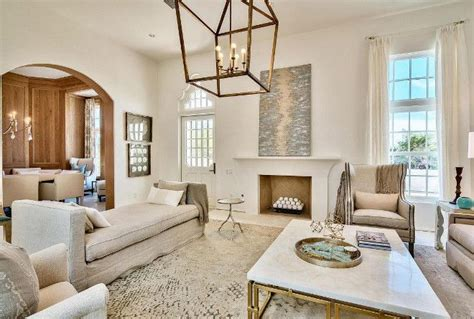 venetian plaster wall paint colors in the interior florida dream beach house for sale white living rooms