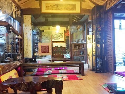 old tea house 305 seoul tea date at shin old tea house raise your sights