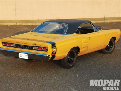 dodge supercar 1969 dodge coronet super bee related infomation
