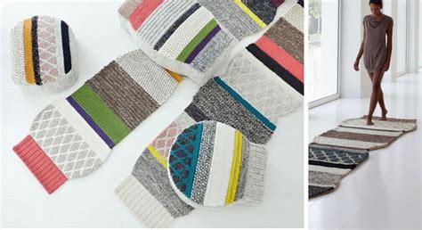 urquiola tappeti mohd shop mobili design design magazine una firma