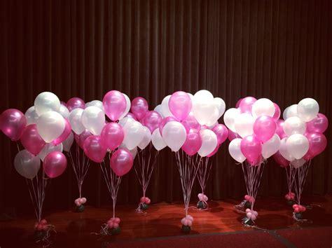 Art of balloon decorations that balloons