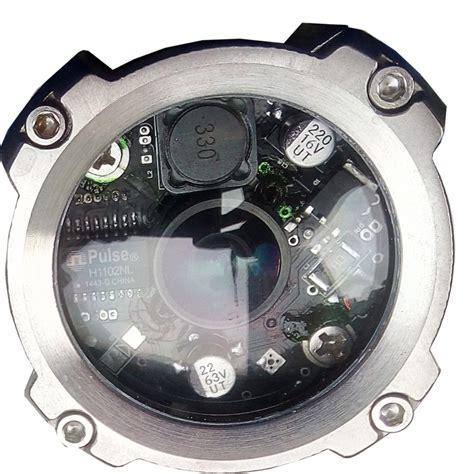 Cctv Underwater 1080p ip cctv surveillance 100m fishing underwater buy underwater